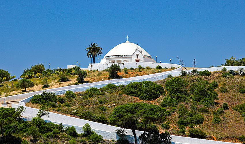 Loule Guide for an amazing trip in 2021